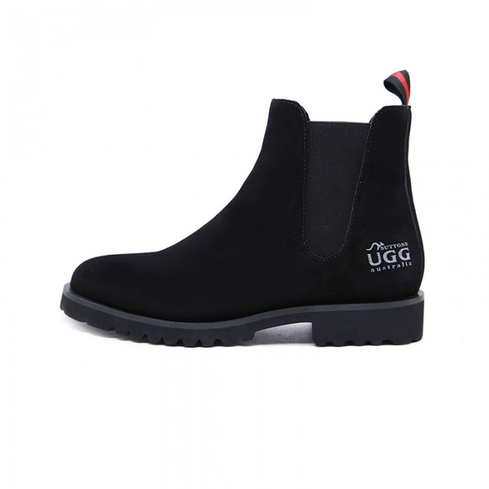 Chelsea Boots K5109