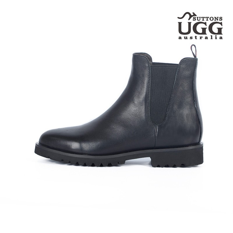 Chelsea Boots K5119