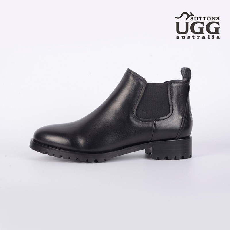 Chelsea Boots K5129