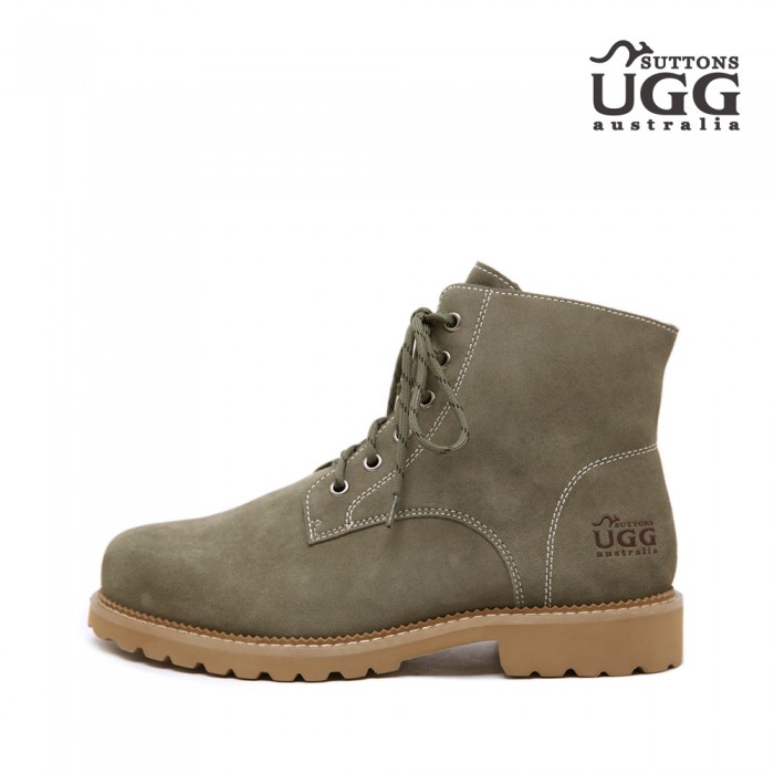 Boots M2116