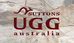 ea47f5ed767 Official Suttons UGG Australia