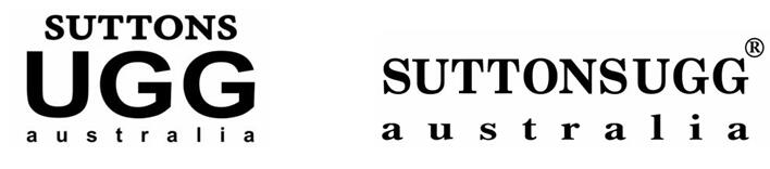 SUTTONSUGG (Suttonugg boots)